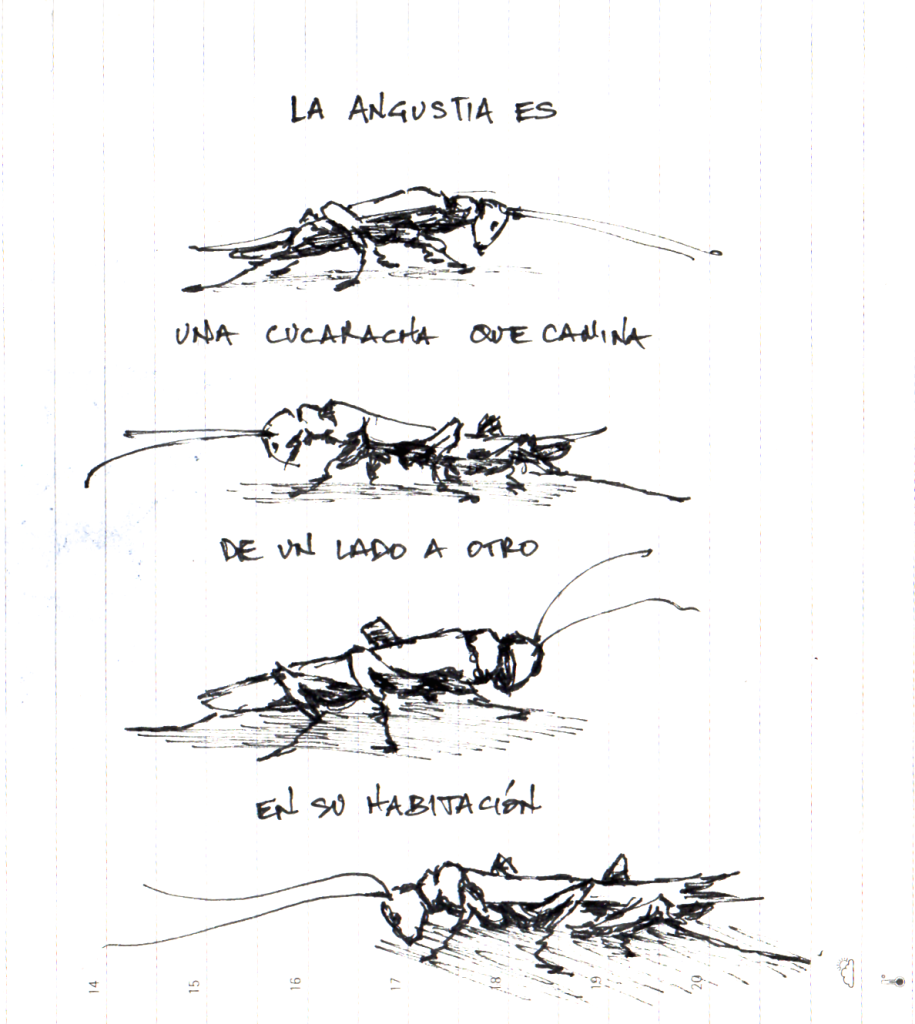 Angustia1