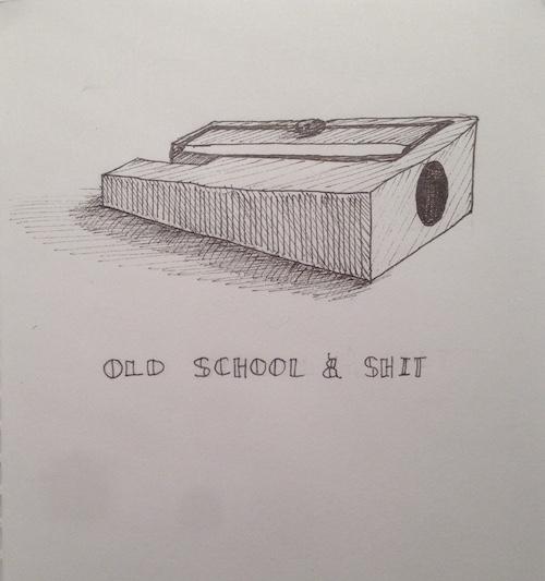 oldschool1