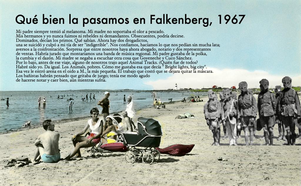 VacacionFalkenberg